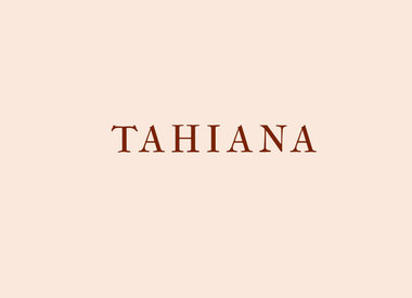 Tahiana