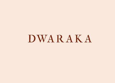 Dwaraka