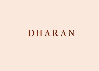 Dharan