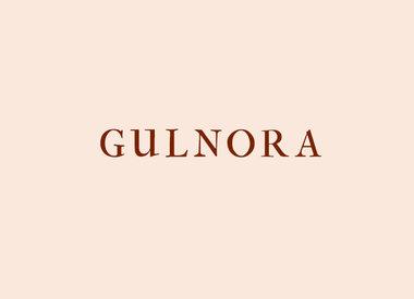 Gulnora