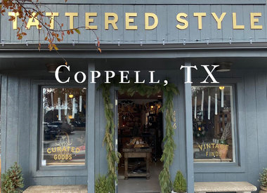 Coppell, TX