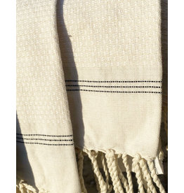 Comptoir Hand Towel Natural