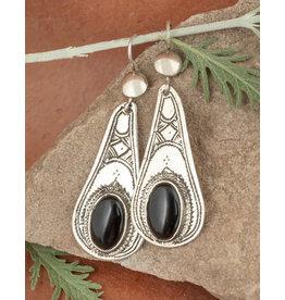 Timidwa Anaruz Earrings