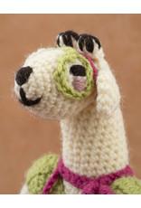 Omba Gilly Giraffe Stuffed Animal