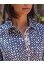 Dharan Jaal Dress