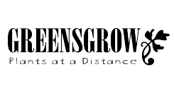 Greensgrow Farms