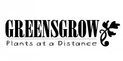 Greensgrow Farms