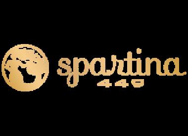 Spartina