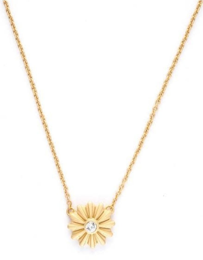 Spartina Sea La Vie Celebrate Necklace