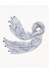 Spartina Songbird Scarf