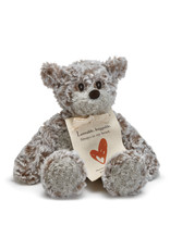 Demdaco Mini Giving Bears