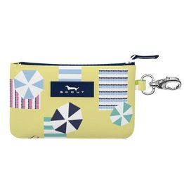 Scout ID Case - Shorigami