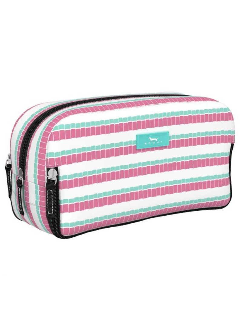 Scout Three Way Bag - Chicklets