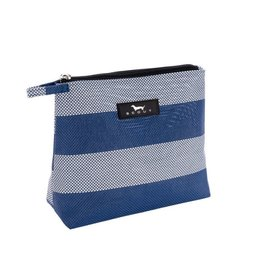 Scout Go Getter Pouch - Nausau Navy