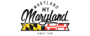 MarylandMyMaryland