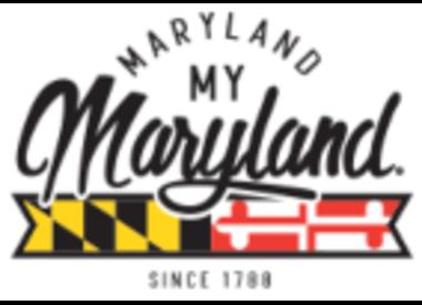 MarylandMyMaryland
