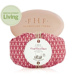 Farmhouse Fresh Shea Butter Soaps