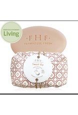 Farmhouse Fresh Shea Butter Soap