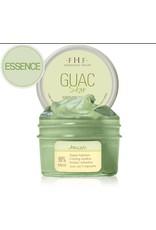 Farmhouse Fresh Guac Star Soothing Avocado Mask