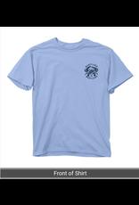 MarylandMyMaryland Hard Crab Cantina T-shirt