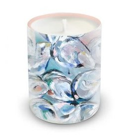 Annapolis Candle Citrus Reef Hand Crafted Soy Wax Candles