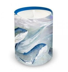 Annapolis Candle Deep Sea Hand Crafted Soy Wax Candles