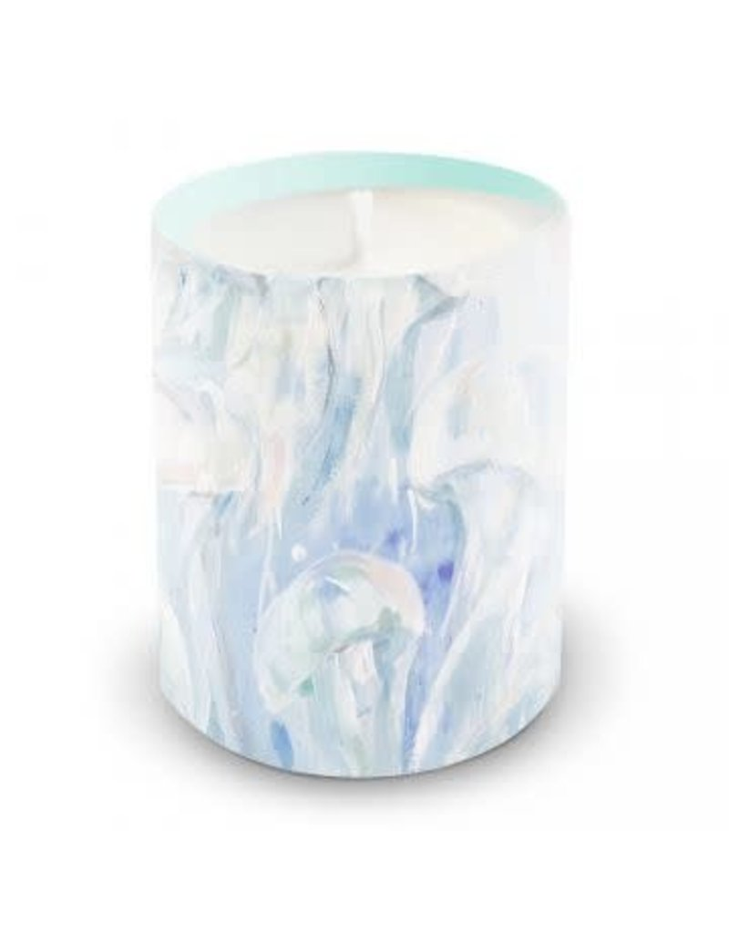 Annapolis Candle Ethereal Coast Hand Crafted Soy Wax Candles