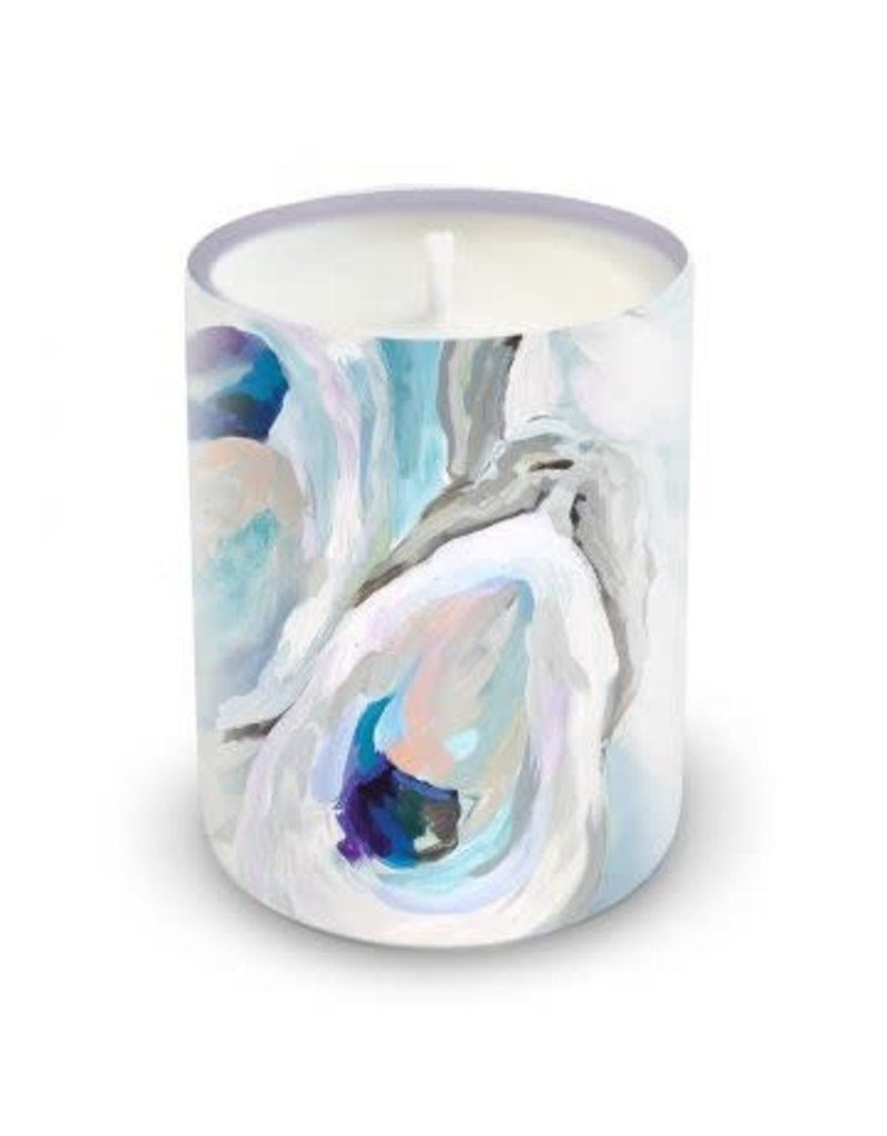 Annapolis Candle Lapis Lagoon Hand Crafted Soy Wax Candles