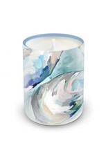 Annapolis Candle Tide Pool Hand Crafted Soy Wax Candles