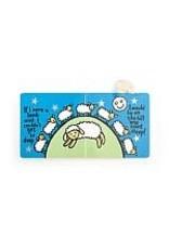 Jelly Cat 'If I Were' books If I Were A Lamb Book