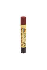 The Naked Bee Apricot Lily Lip Color