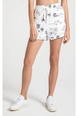 Z Supply Mila Island Shorts