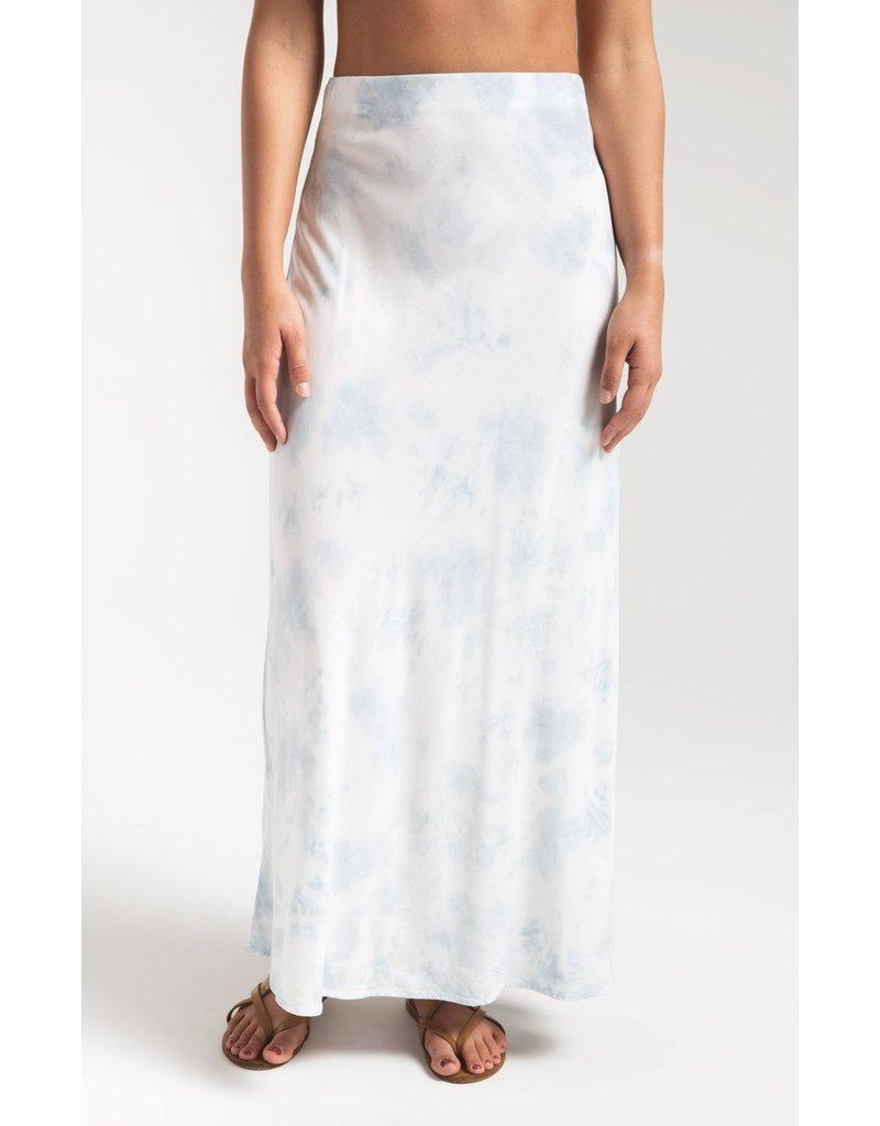 Z Supply Ketut Skirt