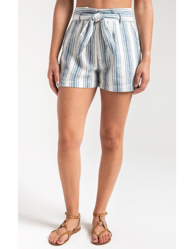 Z Supply Tanah Shorts
