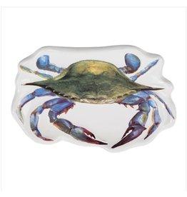 MarylandMyMaryland MD Crab Spoon Holder
