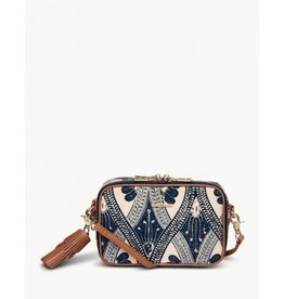 Spartina 449 Harlow Crossbody - Ashley River