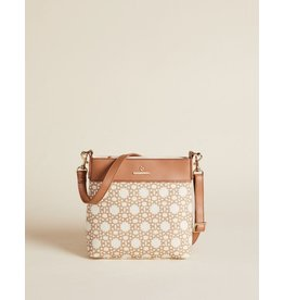 Spartina 449 Garden House Hipster Bag