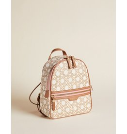 Spartina 449 Garden House Chloe Backpack