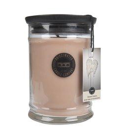 Bridgewater Candle Company Sweet Grace 8 oz Candle