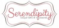 Serendipity, LLC