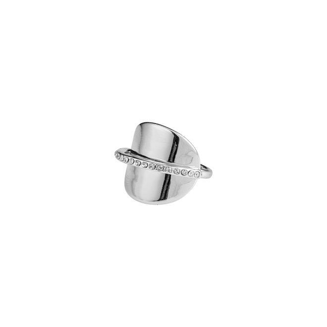 Pilgrim Beauty Ring