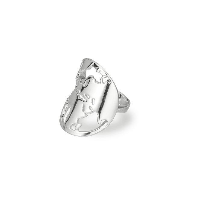 Pilgrim Jada Ring