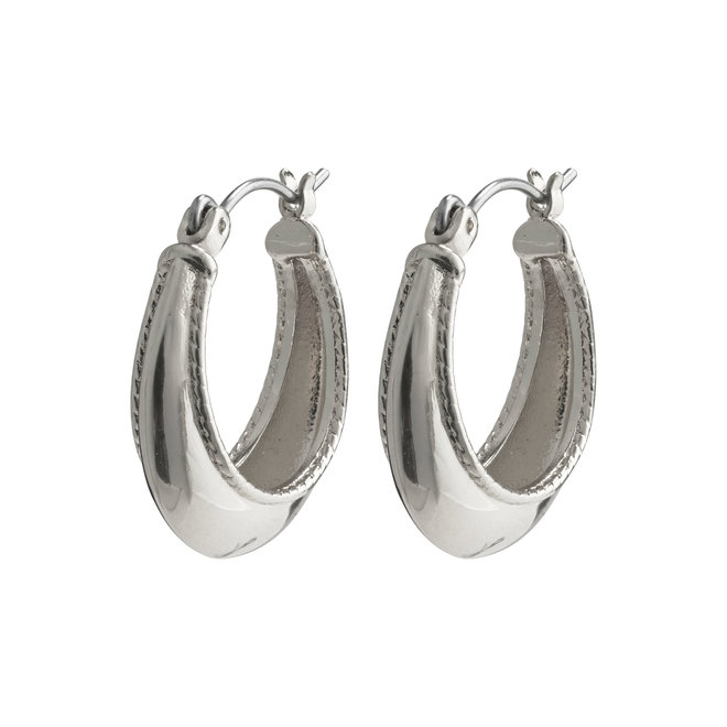 Boucles d'oreilles Pilgrim Sabri