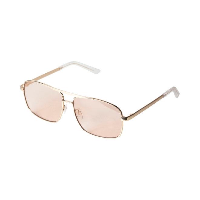 Pilgrim Cruz Sunglasses