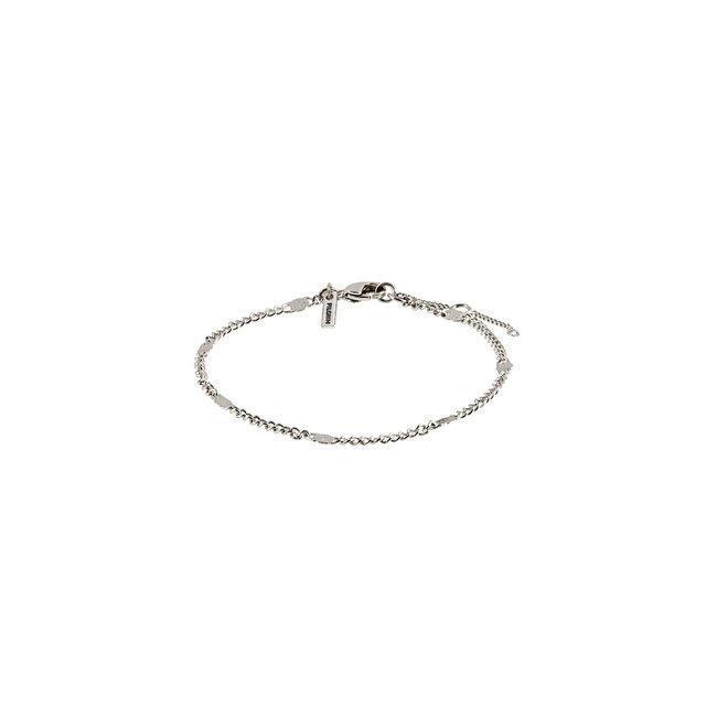 Bracelet Pilgrim Kait
