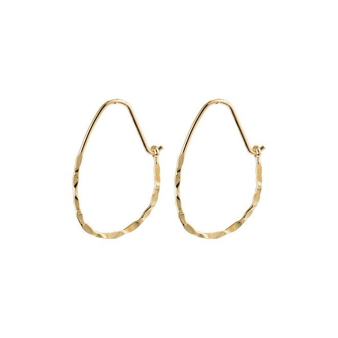 Pilgrim Earrings Olena