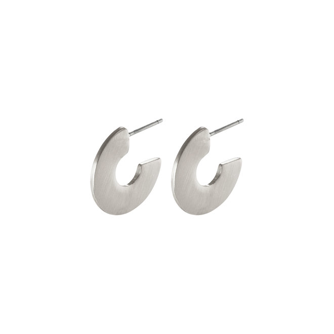 Pilgrim Earrings Vivian