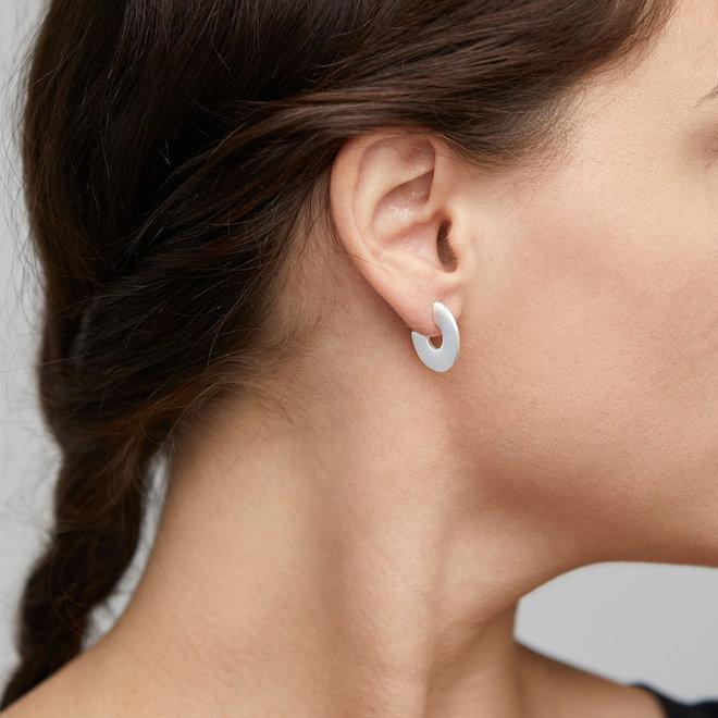 Boucles d'oreilles Pilgrim Vivian