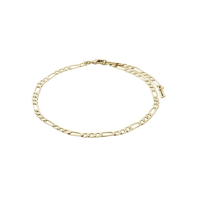 Pilgrim Figaro Ankle Chain