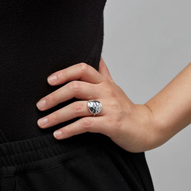 Pilgrim Cornelia Ring